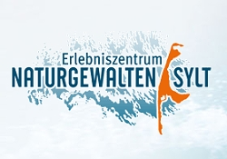(c) Erlebniszentrum Naturgewalten Sylt - List auf Sylt