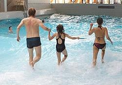 (c) Sylter Welle | Badespass und Wellness für die ganze Familie,  in Westerland auf Sylt